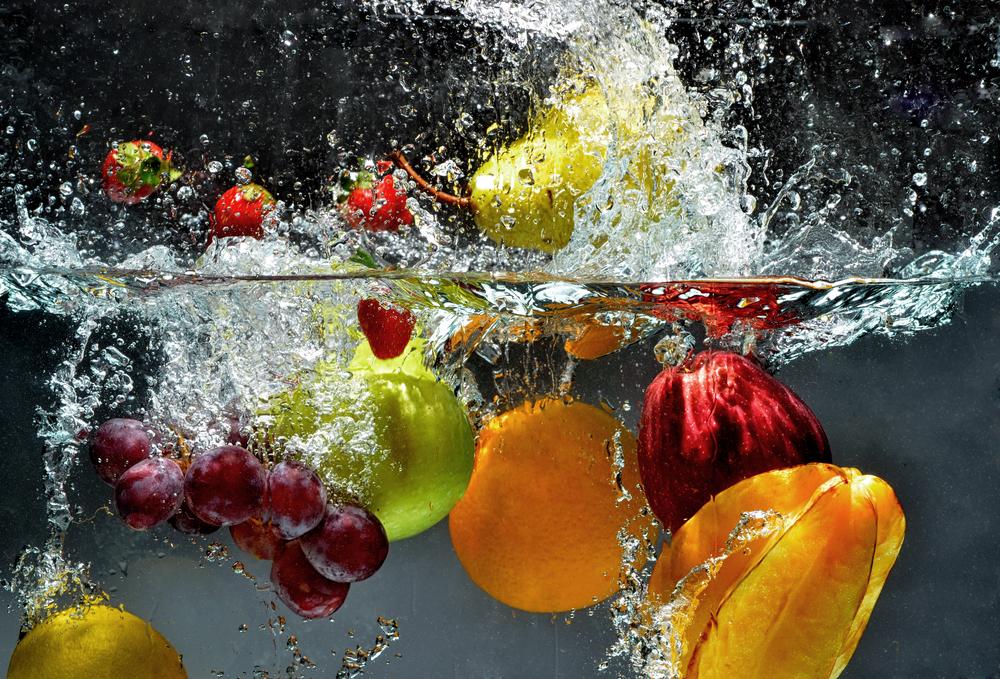 efti-frucht-1